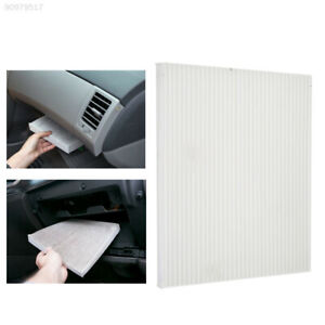 Fb91 97133 2h000 Cabin Air Filter Truck Parts Cabin Air Conditioner