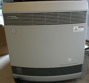 Applied Biosystems 7900ht Fast Real time Pcr System