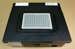 Applied Biosystems 7900ht 96 Well Block Assembly