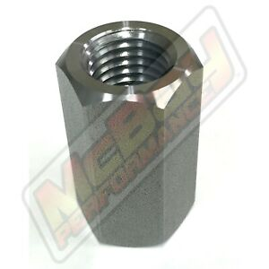 Ammco 3102 1 Arbor Replacement Nut 3000 4000 4100 7000 7500 7700 Brake Lathes
