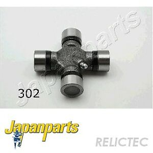 Coupling Propshaft Joint Vibration Damper For Jeep Mazda Ford Ranger Bt50