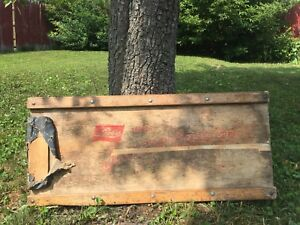 Antique Jeepers Creeper Vintage Car Creeper Shop Garage Project