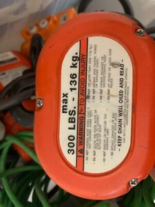 shopstar hoist wiring diagram cm hoist in stock | jm builder supply and  equipment resources on dayton hoist wiring diagram