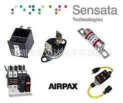Sensata Airpax Upl111 5871 1 Us Authorized Distributor