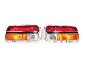 Datsun 240z Tail Lights Lamp Jdm Euro Spec Made In Japan New 12 j4300 sale sale