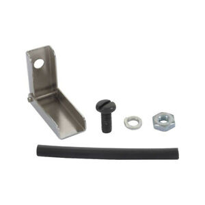 Model A Ford Hood Prop Economy Kit 28 21648 1