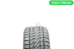 Used Lt 31x10 5r15 Firestone Destination Le 109r 12 5 32