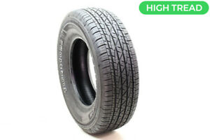 Used P 265 70r17 Firestone Destination Le2 113t 12 32