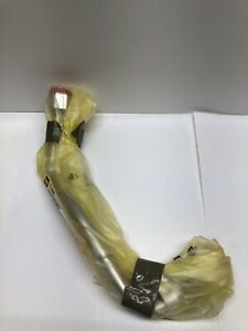 New Caterpillar cat 3w 3208 Or 3w3208 Tube Assembly