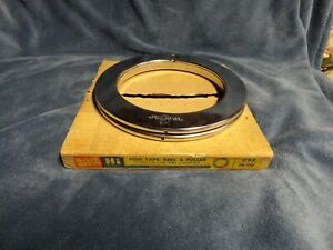 Holub Industries Heavy Duty Fish Tape Mate 50 Ft Fish Tape Wire Cable Puller