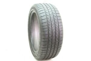 Used 275 45r20 Goodyear Eagle Ls 2 Ao 110h 7 5 32