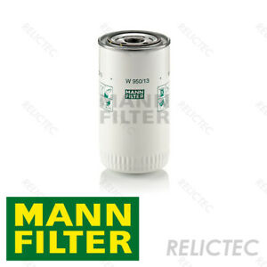 Oil Filter Ford F250 423135 3 469954 4785974 9 469954 2 4785974 423135 20122208
