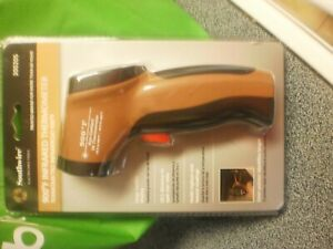 Southwire 30020s 900 Degree Fahrenheit Infrared Thermometer Sealed