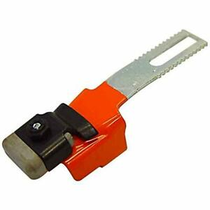 No Mar Work Contact Cordless Tool Accessories
