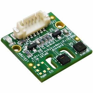 Roboard Temperature Humidity And Pressure Sensor