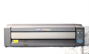 Roland Colorcamm Pro Pc 60 excellent Condition Fully Functional