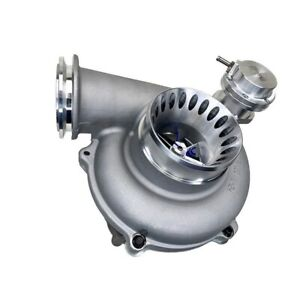 Kc Turbos Kc300x 66mm Turbo 7 3 Powerstroke 1999 5 2003