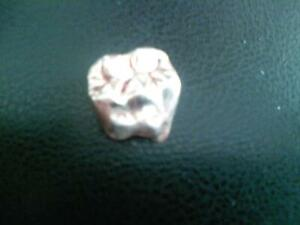 Scrap Dental Gold 16k 5 Grams