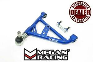 Megan Ver 2 Rear Lower Control Arms For 89 94 Nissan 240sx S13 Silvia