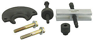 Otc Tools 7483a Water Pump Pulley Remover Installer