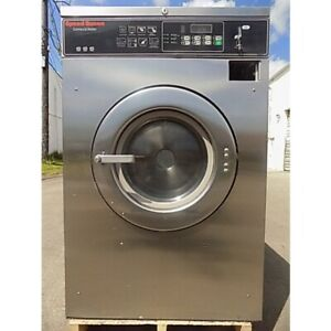 Speed Queen 30lb Washer Sc30nc2