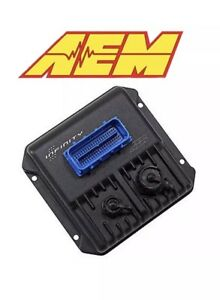 Aem 30 7106 Infinity 506 Stand Alone Ems For Honda Acura F20 F22 K B D H S2000
