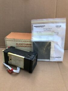 Eurotherm 820 Thermal Temperature Controller b 15