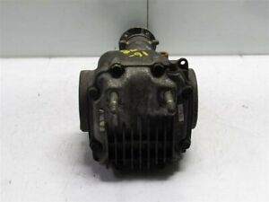 05 06 07 08 09 Subaru Legacy Differential Carrier Case Assembly 38300ac210
