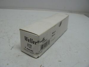 Weller Cooper K121 Thermocouple New