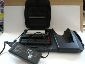 Oneil Printpad Printer For Symbol 1700 1800 2700 2800 With Ac Adapter 562