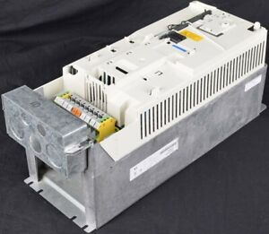 Abb Ach401602032 Industrial Variable Frequency Speed Control Controller Drive