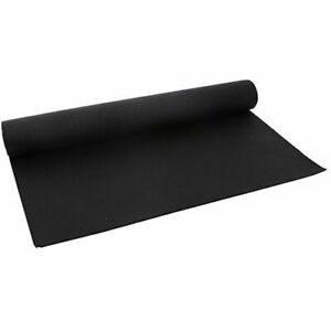 Dee Zee Tbmat2 Tool Box Replacement Mat 72 X 20 Cut To Fit