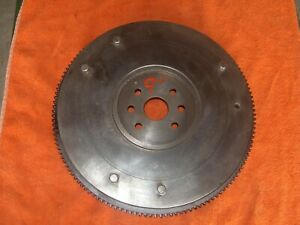 1932 33 34 Ford Flywheel