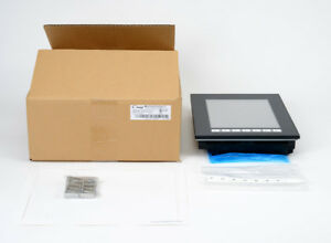 Hmi Automation Direct Ea3 t10cl Touchscreen Operator Interface