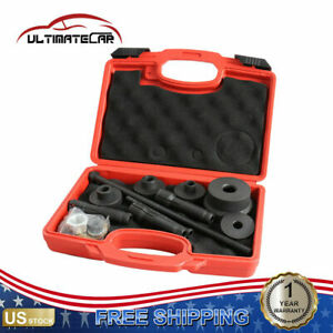 Engine Camshaft Valvetronic Timing Tool Kit For Bmw Mini Cooper 1 4 1 6 N12 N14