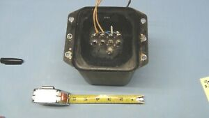 High Voltage Power Transformer 1000 1100 0 1000 1100 V For Tube Amps projects