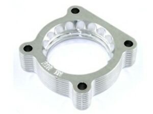 Afe Power 46 38002 Throttle Body Spacer 2005 2015 Toyota Tacoma 4 0l