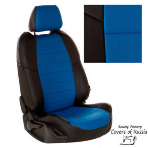 Seat Cover Volkswagen Polo Golf Jetta Iv Life Vw Beetle Eco Leather