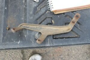 1951 1953 55 58 1960 1962 63 64 1965 Chrysler Imperial Engine Bracket 1858620 S