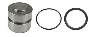 Hydraulic Lift Piston Kit For Ford 8n 9n 2n Naa Kit Replaces Old 3 Ring Piston
