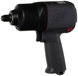 Ingersoll rand 2130 1 2 inch Heavy duty Air Impact Wrench