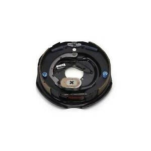 Dexter Axle K23 181 00 Electric Brake Assembly Right Hand