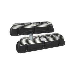Valve Covers Ranchero Powered By Ford 41 17141 1