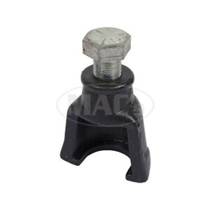 Model A Ford Rear Wheel Hub Puller Economy Style 28 72871 1