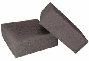 Jaz Products 360 001 11 Fuel Cell Foam