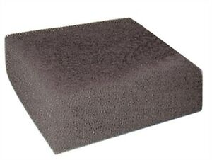 Jaz Products Foam1 Fuel Cell Foam 4 X 6 X 14 Each
