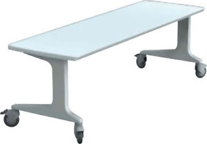 Mobile Xray Table For U arm X Ray