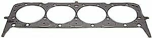 Cometic Gaskets C5246 075 Small block Chevy Head Gasket 265 400 18