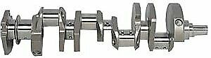 Eagle 103523750 Chevrolet 383 Cast Steel Crankshaft