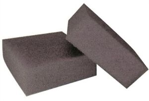 Jaz Products 360 022 11 Fuel Cell Foam